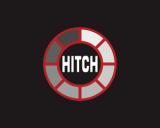 https://www.logocontest.com/public/logoimage/1552462903Hitch3.png