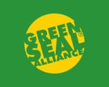 https://www.logocontest.com/public/logoimage/1552480762GreenSeal7.png