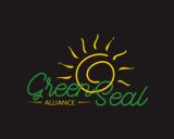https://www.logocontest.com/public/logoimage/1552611329GreenSeal10.png