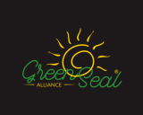 https://www.logocontest.com/public/logoimage/1552611618GreenSeal10.png