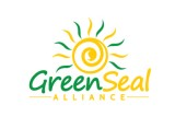 https://www.logocontest.com/public/logoimage/1552627508GreenSeal(r)-Alliance.jpg