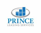 https://www.logocontest.com/public/logoimage/1552733400Prince Leasing Services 3.jpg