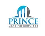 https://www.logocontest.com/public/logoimage/1552762651Prince-Leasing-Services--.jpg