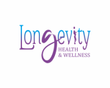 https://www.logocontest.com/public/logoimage/1552798773Longevity4.png