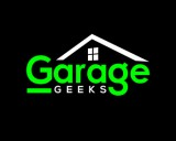 https://www.logocontest.com/public/logoimage/1552968219garage-4a.jpg