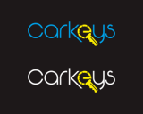 https://www.logocontest.com/public/logoimage/1552974269CarKeys2.png