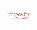 https://www.logocontest.com/public/logoimage/1552992231Longevity6.png
