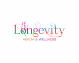 https://www.logocontest.com/public/logoimage/1552993273Longevity7.png