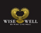 https://www.logocontest.com/public/logoimage/1553136755wise well Logo 68.jpg