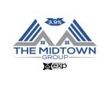 https://www.logocontest.com/public/logoimage/1553170205The-Midtown-Group-2.jpg
