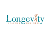 https://www.logocontest.com/public/logoimage/1553179693longevity4.png