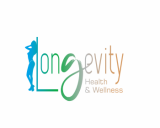 https://www.logocontest.com/public/logoimage/1553230078Longevity1.png