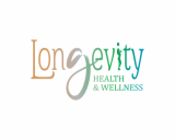 https://www.logocontest.com/public/logoimage/1553230078Longevity4.png