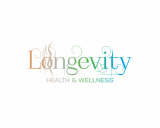 https://www.logocontest.com/public/logoimage/1553230078Longevity7.png