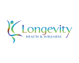 https://www.logocontest.com/public/logoimage/1553264491longevity1.png