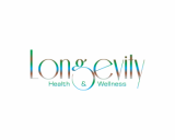 https://www.logocontest.com/public/logoimage/1553266731Longevity12.png