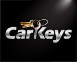 https://www.logocontest.com/public/logoimage/1553268243CarKeys_03.jpg