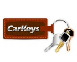 https://www.logocontest.com/public/logoimage/1553268448CarKeys_05.jpg