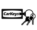 https://www.logocontest.com/public/logoimage/1553268473CarKeys_07.jpg