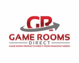 https://www.logocontest.com/public/logoimage/1553282819Game Rooms Direct Logo 1.jpg