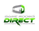 https://www.logocontest.com/public/logoimage/1553312283Game Rooms Direct_01.jpg