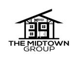 https://www.logocontest.com/public/logoimage/1553359802The-Midtown-Group-Revisi-3.jpg