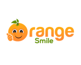 https://www.logocontest.com/public/logoimage/1553434232orange-01.png