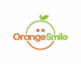 https://www.logocontest.com/public/logoimage/1553482418Orange2.png