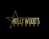 https://www.logocontest.com/public/logoimage/1553508212hollywood_1.png