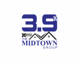 https://www.logocontest.com/public/logoimage/1553520793Midtown1.png