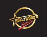 https://www.logocontest.com/public/logoimage/1553523963HollywoodStories.jpg
