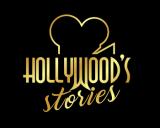 https://www.logocontest.com/public/logoimage/1553526797hollywood_2.png