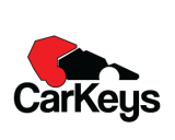 https://www.logocontest.com/public/logoimage/1553531117carkeys.png