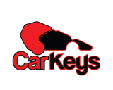 https://www.logocontest.com/public/logoimage/1553533454carkeys1.png