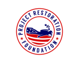 https://www.logocontest.com/public/logoimage/1553559222Project Restoration Foundation, Inc.png