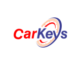 https://www.logocontest.com/public/logoimage/1553606231CarKeys.png