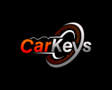 https://www.logocontest.com/public/logoimage/1553606652CarKeys.png