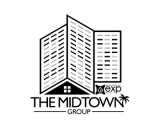 https://www.logocontest.com/public/logoimage/1553609333the_midtown_group_1.jpg