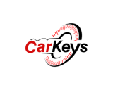 https://www.logocontest.com/public/logoimage/1553610062CarKeys.png