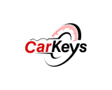 https://www.logocontest.com/public/logoimage/1553611368CarKeys.png