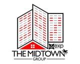 https://www.logocontest.com/public/logoimage/1553611814midtown_group__color_1.jpg
