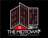 https://www.logocontest.com/public/logoimage/1553611846midtown_group__color_2.jpg