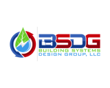 https://www.logocontest.com/public/logoimage/1553704893Building Systems Design Group, LLC 018.png