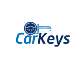 https://www.logocontest.com/public/logoimage/1553777707CarKeys_CarKeys copy 2.png