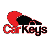 https://www.logocontest.com/public/logoimage/1553779493carkeys8.png