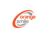 https://www.logocontest.com/public/logoimage/1553829232orange 1.png