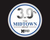 https://www.logocontest.com/public/logoimage/1553829992Midtown3.png