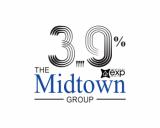 https://www.logocontest.com/public/logoimage/1553829992Midtown4.png
