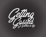 https://www.logocontest.com/public/logoimage/1553830941Getting1.png