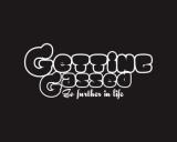https://www.logocontest.com/public/logoimage/1553832225Getting3.png